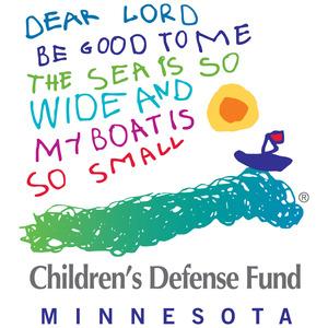 CDF_Logo_MN_4C_2011